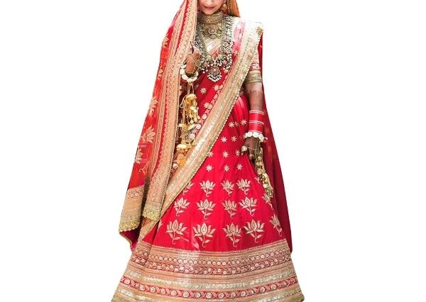 ShreeBalaji Creation Women's Silk Lehenga Choli