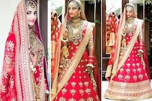 Best Designer Lehenga You Can Shop Online To Rock Ethnic Days