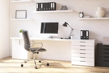 10 Best Desk Lamps in India