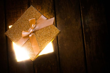 Best Diwali Gift Hampers Online for Your Family and Friends