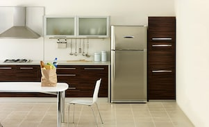 Double Door Refrigerator Price in India for August 2018