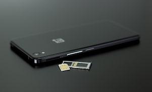 Best Dual SIM Phones In India