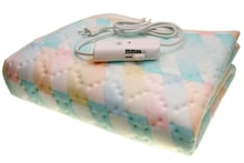 Best Electric Blanket Brands : Immerse In The Warmth