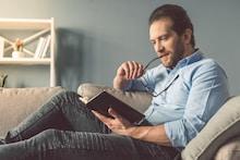 Best Entrepreneur Books To Shop Online