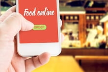 Best Food Offers For Today : Order Food Online At Best Discounts and Offers