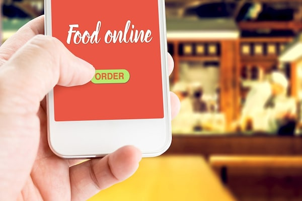 Best Food Offers For Today: Order Food Online At Best Discounts and Offers