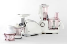Best Food Processors You Must Own For Hassle Free Food Preparations