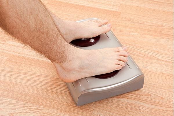 Give Your Feet The Much Needed Relaxation With These Foot Massagers