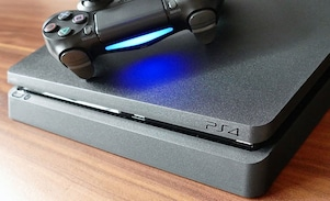 Best Gaming Consoles You can Invest In Without Giving a Second Thought