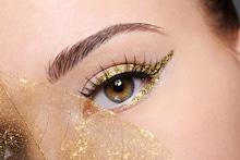 Best Glitter Eyeliners in India