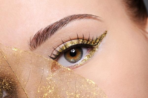 Best Glitter Eyeliners In India 2019 Hotdeals 360