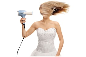 Best Hair Dryer In India 2018