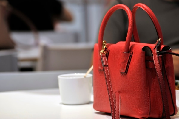 Best Handbag Brands: Make Sure You Have Atleast One Of Them