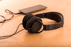 Best Headphones in India: Pick From Noise Cancelling, Wireless, Over-Ear and More