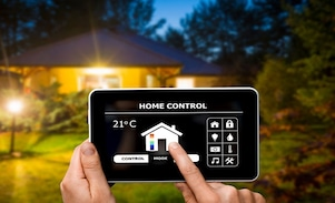 Best Home Automation Gadgets 2017 For Ultimate Connected Home