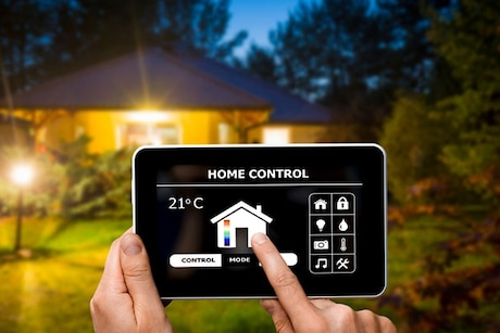 Best Home Automation Gadgets For The Ultimate Connected Home