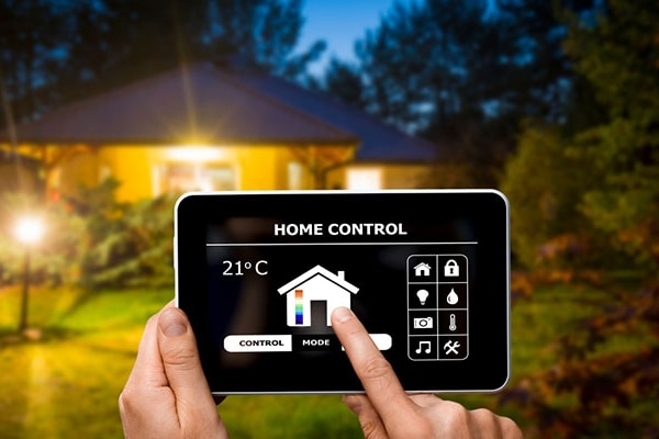 Best Home Automation Gadgets 2018 For The Ultimate Connected Home