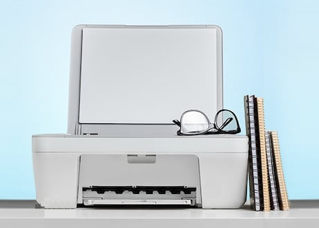 Best Home Printers: Pick From Top Ink-Jet Printers or Top Laser Printers For Your Home