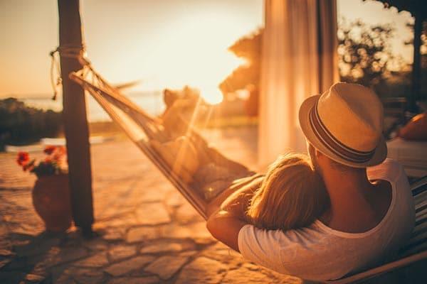Top 11 Best Honeymoon Places In India 2020