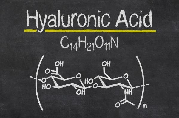 Best Hyaluronic Acid Serum, Creams, Toner, Benefits