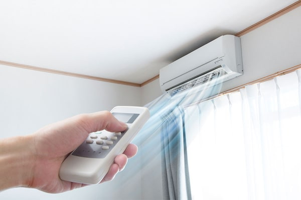 Best Inverter AC Under 40000 in India