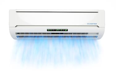 Best Inverter ACs (Air Conditioners) In India