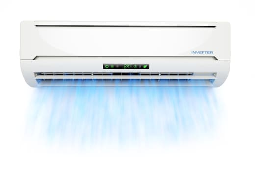 Best Inverter AC (Air Conditioners) in India 2018