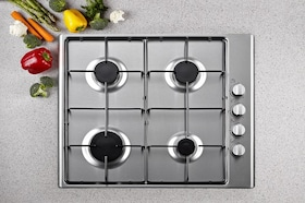 Best Kitchen Hobs in india 2018