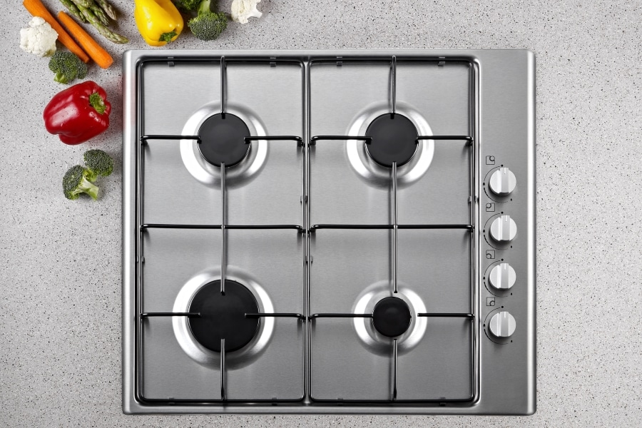 Best Kitchen Hobs in India You Can Buy Online