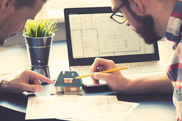 Best Laptops For Architects in India