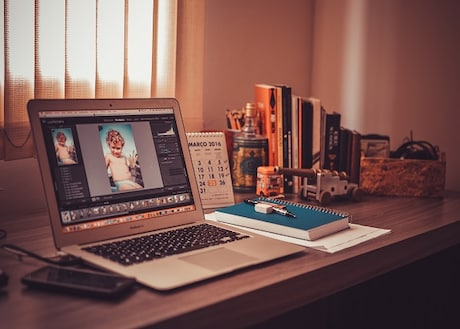 Best Laptops For Video Editing In India March 2018