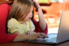 Kids Laptops In India