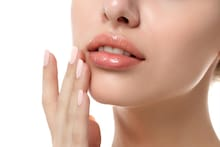 Best Lip Care Products