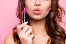Best Lipstick Brand In India: Shop Lipsticks Online For That Perfect Pout