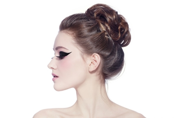 Dramatize Your Eyes With Best Matte Eyeliners