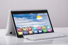 Best Mini Laptop in India for a Powerful Performance