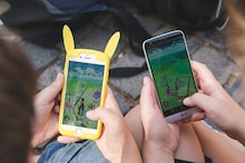 Best Mobile Phones For Gaming Under 20000