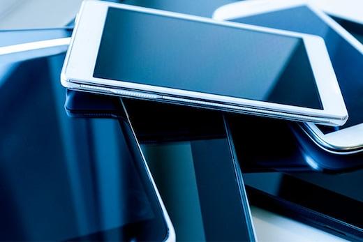 Best Moto 4G Mobile Phones