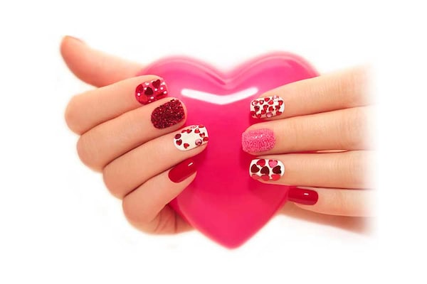 Best Nail Art Kits in India