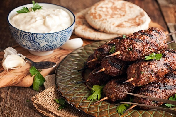 Best Non-Veg Restaurants in Lucknow, Get Ready To Satiate Your Hunger