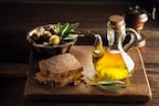 Best Olive Oils For Cooking: Switch to healthy and delicious eating