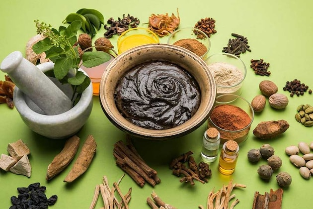 Best Chyawanprash Brands You Need to Stock Up Now