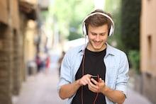 Best Over-Ear-headphones For Audiophiles, Enjoy Optimal Sound Quality