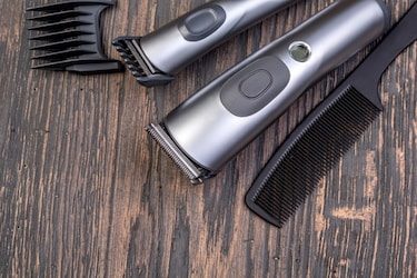 Best Philips Trimmers for Men: The Perfect Grooming Solution For Men