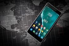 Best Phones Under 6000 in India