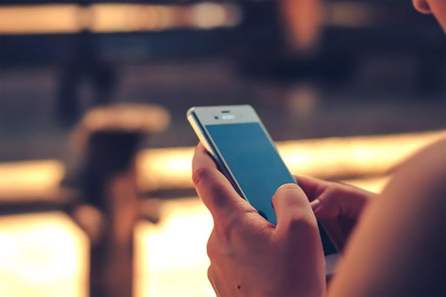 Best Phones Under 10000 in India