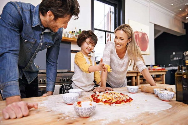 Best Pizza Makers in India
