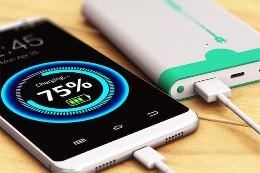 Best Power Bank in India: Permanent Solution For Battery Draining Problems
