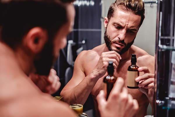 Best Pre-Shave Oil For Men: Prep Up For Shave With Shaving Oils