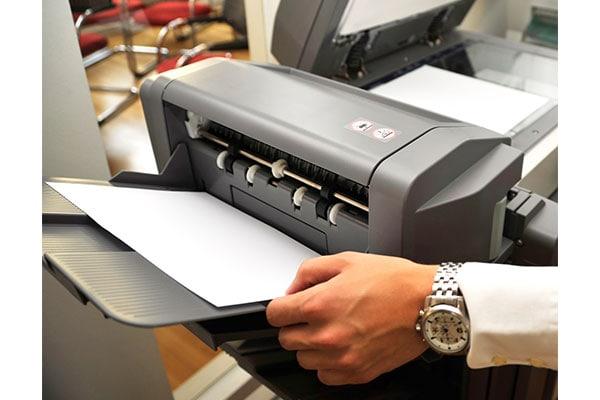 Best Printer Cum Scanner To Shop Online